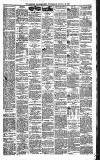Jersey Independent and Daily Telegraph Saturday 28 March 1857 Page 3