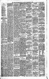 Jersey Independent and Daily Telegraph Saturday 28 March 1857 Page 4