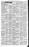Jersey Independent and Daily Telegraph Saturday 04 April 1857 Page 3