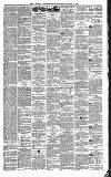 Jersey Independent and Daily Telegraph Saturday 11 April 1857 Page 3