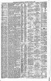 Jersey Independent and Daily Telegraph Saturday 11 April 1857 Page 4