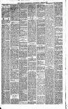Jersey Independent and Daily Telegraph Wednesday 15 April 1857 Page 2