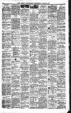 Jersey Independent and Daily Telegraph Wednesday 15 April 1857 Page 3