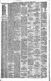 Jersey Independent and Daily Telegraph Wednesday 15 April 1857 Page 4