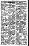 Jersey Independent and Daily Telegraph Saturday 18 April 1857 Page 3