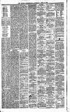 Jersey Independent and Daily Telegraph Saturday 18 April 1857 Page 4