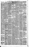 Jersey Independent and Daily Telegraph Wednesday 06 May 1857 Page 2