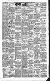 Jersey Independent and Daily Telegraph Wednesday 06 May 1857 Page 3
