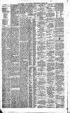 Jersey Independent and Daily Telegraph Wednesday 06 May 1857 Page 4