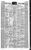 Jersey Independent and Daily Telegraph Wednesday 20 May 1857 Page 1