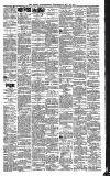 Jersey Independent and Daily Telegraph Wednesday 20 May 1857 Page 3