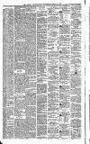 Jersey Independent and Daily Telegraph Wednesday 20 May 1857 Page 4