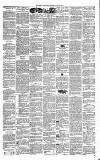 Jersey Independent and Daily Telegraph Wednesday 04 August 1858 Page 3