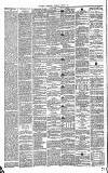 Jersey Independent and Daily Telegraph Wednesday 04 August 1858 Page 4