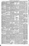 Jersey Independent and Daily Telegraph Wednesday 27 October 1858 Page 2