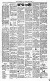Jersey Independent and Daily Telegraph Wednesday 27 October 1858 Page 3