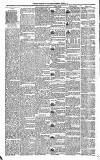 Jersey Independent and Daily Telegraph Wednesday 27 October 1858 Page 4