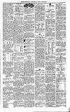 Jersey Independent and Daily Telegraph Thursday 06 January 1859 Page 3