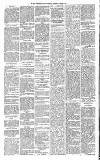Jersey Independent and Daily Telegraph Wednesday 02 February 1859 Page 2