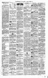 Jersey Independent and Daily Telegraph Wednesday 02 February 1859 Page 3