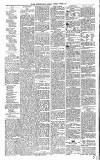 Jersey Independent and Daily Telegraph Wednesday 02 February 1859 Page 4