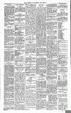 Jersey Independent and Daily Telegraph Monday 07 March 1859 Page 2
