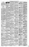 Jersey Independent and Daily Telegraph Monday 07 March 1859 Page 3