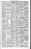 Jersey Independent and Daily Telegraph Thursday 14 April 1859 Page 3
