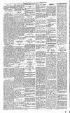 Jersey Independent and Daily Telegraph Wednesday 04 May 1859 Page 2