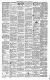 Jersey Independent and Daily Telegraph Wednesday 04 May 1859 Page 3