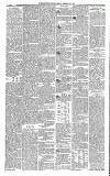 Jersey Independent and Daily Telegraph Wednesday 04 May 1859 Page 4