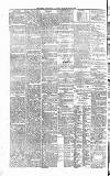 Jersey Independent and Daily Telegraph Tuesday 01 June 1875 Page 4