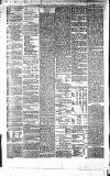 Doncaster Gazette Friday 07 January 1870 Page 2
