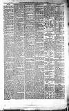 Doncaster Gazette Friday 07 January 1870 Page 3