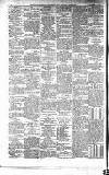 Doncaster Gazette Friday 07 January 1870 Page 4