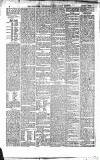 Doncaster Gazette Friday 07 January 1870 Page 8