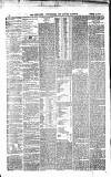Doncaster Gazette Friday 14 January 1870 Page 2