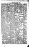 Doncaster Gazette Friday 14 January 1870 Page 3