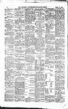 Doncaster Gazette Friday 14 January 1870 Page 4