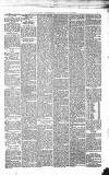 Doncaster Gazette Friday 14 January 1870 Page 5