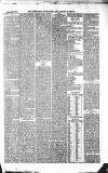 Doncaster Gazette Friday 14 January 1870 Page 7