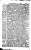 Doncaster Gazette Friday 14 January 1870 Page 8