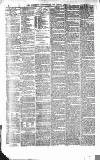 Doncaster Gazette Friday 21 January 1870 Page 2