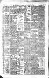Doncaster Gazette Friday 11 February 1870 Page 2