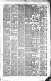 Doncaster Gazette Friday 11 February 1870 Page 3
