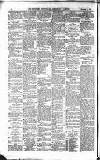 Doncaster Gazette Friday 11 February 1870 Page 4