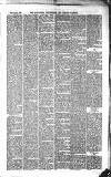 Doncaster Gazette Friday 11 February 1870 Page 5