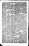 Doncaster Gazette Friday 11 February 1870 Page 6