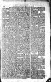 Doncaster Gazette Friday 11 February 1870 Page 7