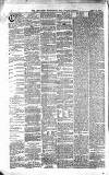 Doncaster Gazette Friday 25 March 1870 Page 2